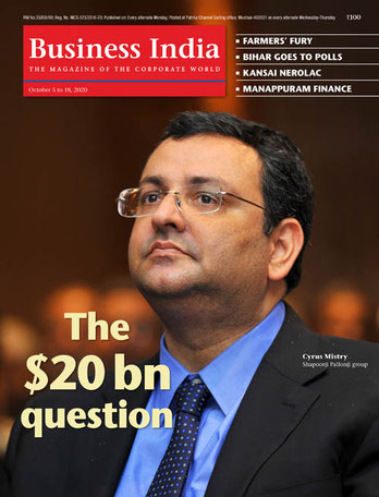 Cyrus-Mistry-the-$20-billion-question