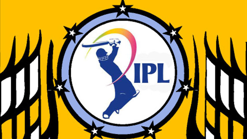 The Indian Premier League will roll out in a new normal era