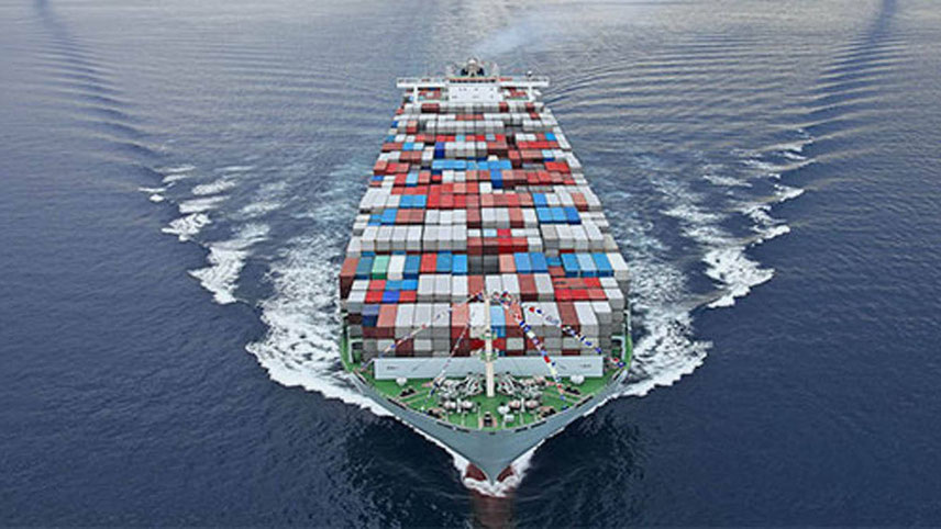 The Maritime Union of India seeks government intervention to enable seafarers qualify for NRI status