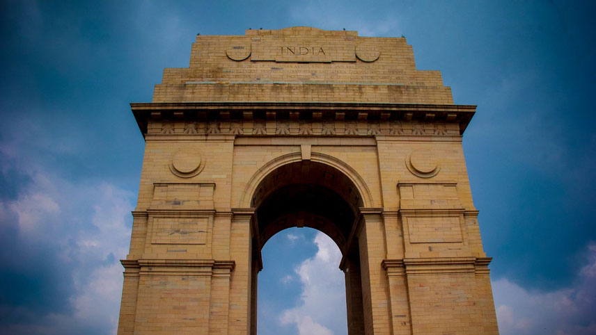 New Delhi hopes to build on its Paris legacy, but are we really prepared for it?