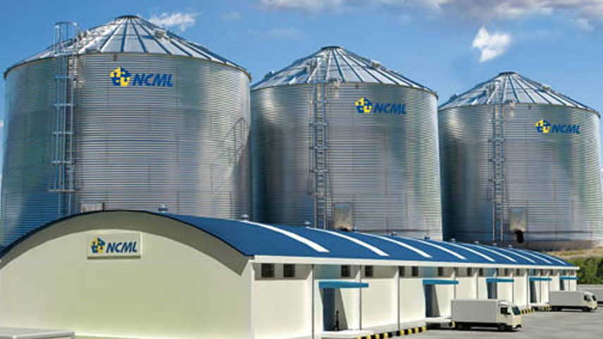 India's largest private sector agri-logistics and services player NCML seeks to reinvent itself